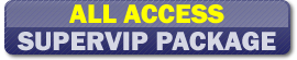 All Access SuperVIP Package